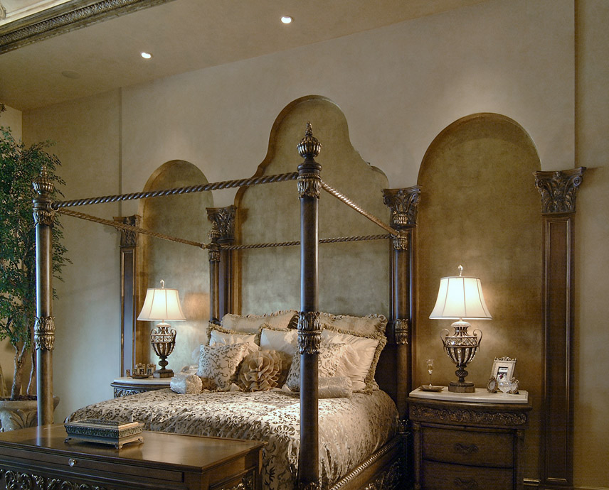 1000 images about my beautiful bedrooms on pinterest bed linens tuscan bedroom and master. Black Bedroom Furniture Sets. Home Design Ideas